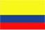 콜롬비아수프리모
