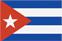 쿠바알투라