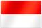 인도네시아만델링