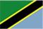 탄자니아AA